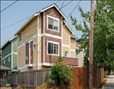 Primary Listing Image for MLS#: 1370568