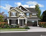 Primary Listing Image for MLS#: 1371168