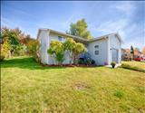 Primary Listing Image for MLS#: 1372468