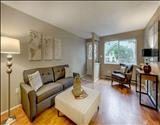 Primary Listing Image for MLS#: 1372968