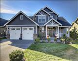 Primary Listing Image for MLS#: 1373568