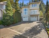 Primary Listing Image for MLS#: 1374068