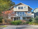 Primary Listing Image for MLS#: 1376468