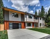 Primary Listing Image for MLS#: 1376768