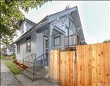 Primary Listing Image for MLS#: 1380568