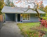 Primary Listing Image for MLS#: 1381468