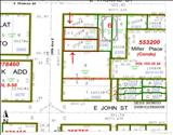 Primary Listing Image for MLS#: 1397568
