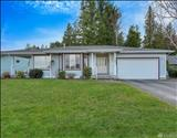 Primary Listing Image for MLS#: 1398968