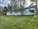 Primary Listing Image for MLS#: 1401168