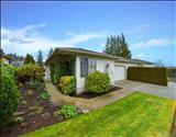 Primary Listing Image for MLS#: 1402568