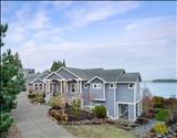 Primary Listing Image for MLS#: 1403268