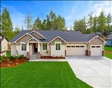 Primary Listing Image for MLS#: 1403368
