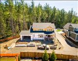 Primary Listing Image for MLS#: 1403568