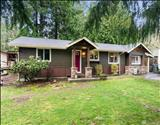 Primary Listing Image for MLS#: 1403968