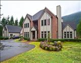 Primary Listing Image for MLS#: 1404068