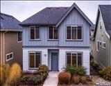 Primary Listing Image for MLS#: 1404368