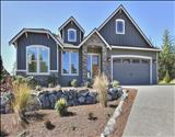 Primary Listing Image for MLS#: 1411668