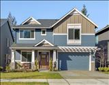 Primary Listing Image for MLS#: 1414668