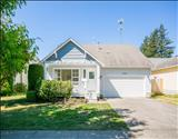 Primary Listing Image for MLS#: 1417668