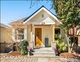 Primary Listing Image for MLS#: 1429868