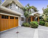 Primary Listing Image for MLS#: 1432068