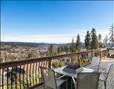 Primary Listing Image for MLS#: 1443068