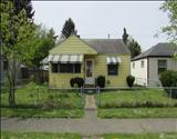 Primary Listing Image for MLS#: 1445068