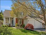 Primary Listing Image for MLS#: 1449268