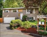 Primary Listing Image for MLS#: 1450568