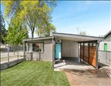 Primary Listing Image for MLS#: 1451168