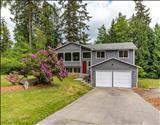 Primary Listing Image for MLS#: 1457568
