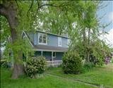 Primary Listing Image for MLS#: 1457668
