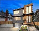 Primary Listing Image for MLS#: 1460668