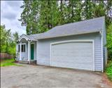 Primary Listing Image for MLS#: 1466868