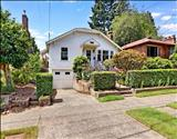 Primary Listing Image for MLS#: 1475468