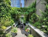 Primary Listing Image for MLS#: 1476768