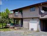 Primary Listing Image for MLS#: 1478468
