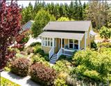 Primary Listing Image for MLS#: 1485168