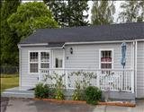 Primary Listing Image for MLS#: 1485868