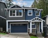 Primary Listing Image for MLS#: 1489268