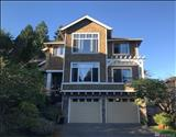 Primary Listing Image for MLS#: 1491768