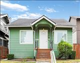 Primary Listing Image for MLS#: 1492868