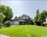Primary Listing Image for MLS#: 1497568