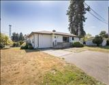 Primary Listing Image for MLS#: 1498668