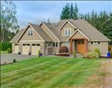 Primary Listing Image for MLS#: 1509668