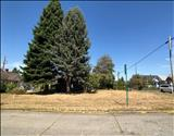 Primary Listing Image for MLS#: 1510768