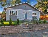 Primary Listing Image for MLS#: 1515068
