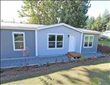 Primary Listing Image for MLS#: 1525668