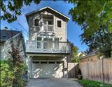 Primary Listing Image for MLS#: 1526868