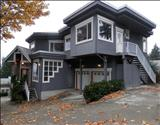 Primary Listing Image for MLS#: 1535168